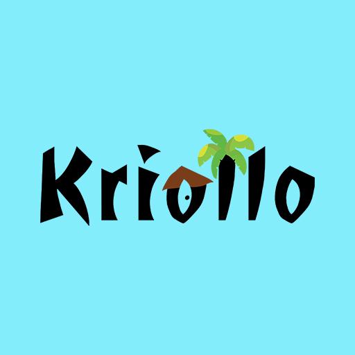 Kriollo Jaus
